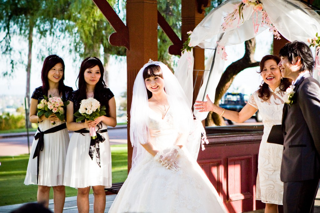 wedding-mandy-vincent-7147